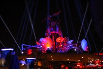 Christmas at Disneyland - November 22, 2015-74
