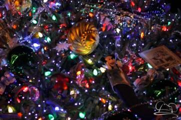 Christmas at Disneyland - November 22, 2015-79