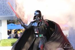 Jedi Training Trials of the Temple Disneyland-192
