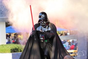 Jedi Training Trials of the Temple Disneyland-193