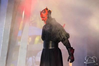 Jedi Training Trials of the Temple Disneyland-201