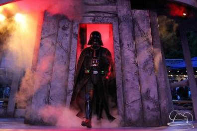 Jedi Training Trials of the Temple Disneyland-257
