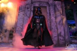 Jedi Training Trials of the Temple Disneyland-260