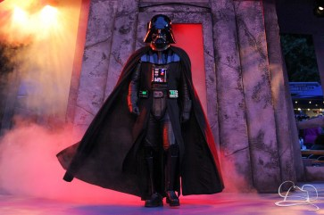 Jedi Training Trials of the Temple Disneyland-263