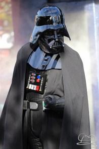 Jedi Training Trials of the Temple Disneyland-31