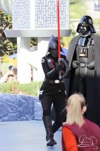 Jedi Training Trials of the Temple Disneyland-36
