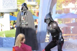 Jedi Training Trials of the Temple Disneyland-42