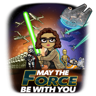 Star Wars Bitmoji (2)