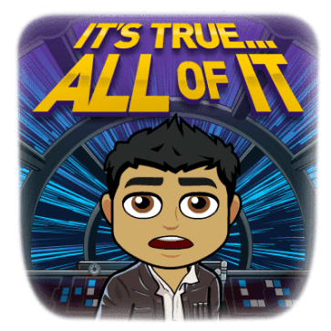 Star Wars Bitmoji (3)