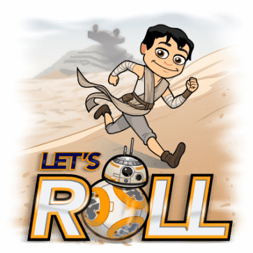 Star Wars Bitmoji (5)