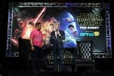 Star Wars_Sydney (6)