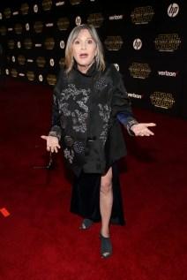 Star Wars_red carpet (14)