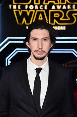 Star Wars_red carpet (21)