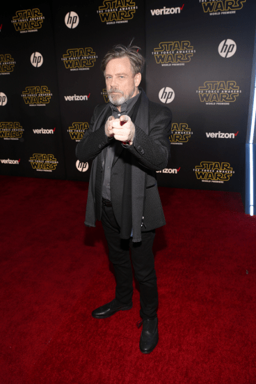 Star Wars_red carpet (7)
