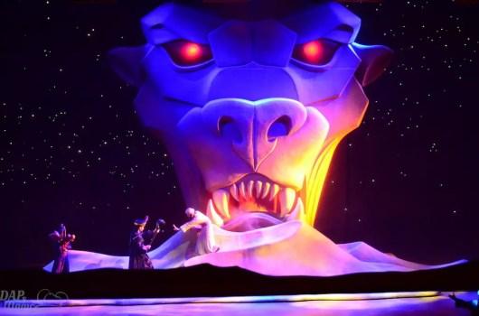 Aladdin 6