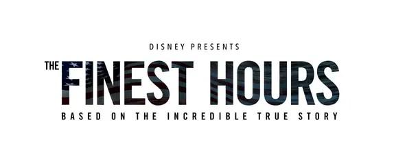 Walt Disney Studios (19)