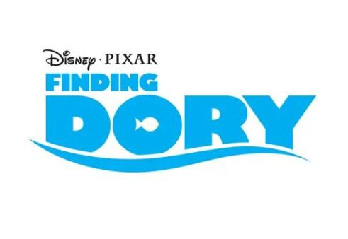 Walt Disney Studios (22)