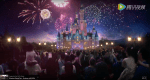 The Road To Shanghai Disneyland – Planning The Journey