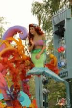 Soundsational Alice at the Disneyland Resort-19