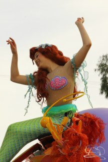 Soundsational Alice at the Disneyland Resort-21