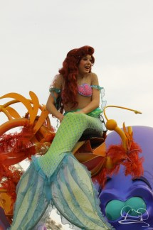 Soundsational Alice at the Disneyland Resort-22