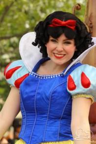 Soundsational Alice at the Disneyland Resort-44