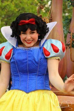 Soundsational Alice at the Disneyland Resort-46