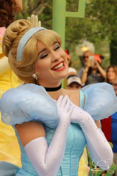 Soundsational Alice at the Disneyland Resort-48