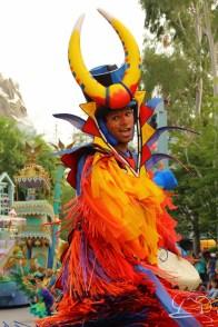Soundsational Alice at the Disneyland Resort-57