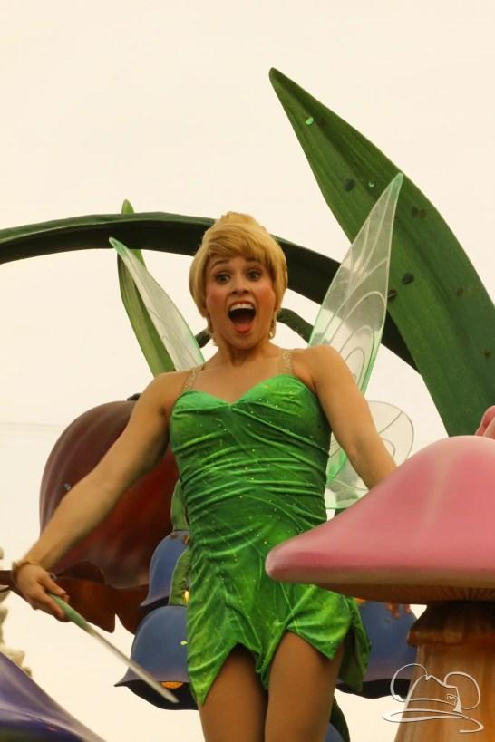 Soundsational Alice at the Disneyland Resort-85