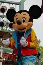 Soundsational Alice at the Disneyland Resort-9