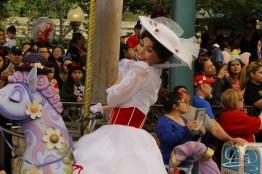 Soundsational Alice at the Disneyland Resort-91
