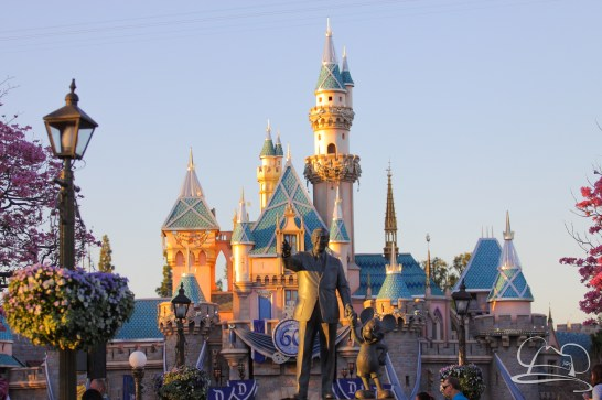 Springtime at Disneyland - February_21_2016-116