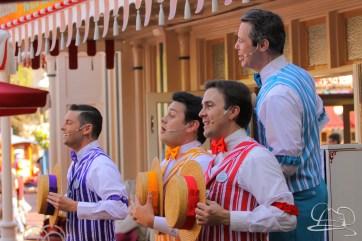 Springtime at Disneyland - February_21_2016-17
