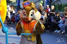 Springtime at Disneyland - February_21_2016-78