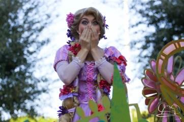 Springtime at Disneyland - February_21_2016-92