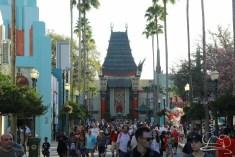 Walt Disney World - Day 1-121