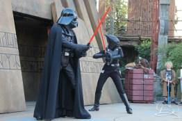 Walt Disney World - Day 1-145