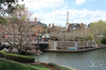 Walt Disney World - Day 1-47