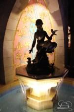 Walt Disney World Day 2 - Magic Kingdom-95