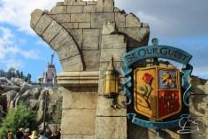 Walt Disney World Day 3 - Epcot and Magic Kingdom-55