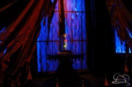Walt Disney World Day 3 - Epcot and Magic Kingdom-77