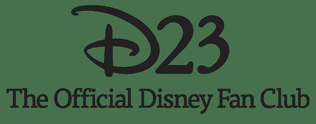 D23_Logo_Stack-Lg