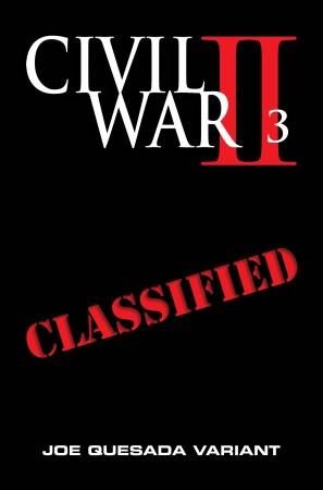 Civil_War_II_3_Quesada_Variant