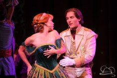 Frozen Live at the Hyperion-101