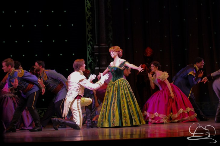 Frozen Live at the Hyperion-108