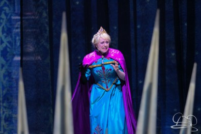Frozen Live at the Hyperion-112