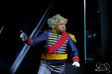 Frozen Live at the Hyperion-114