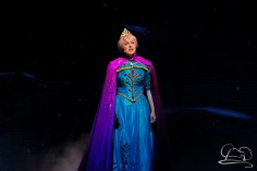 Frozen Live at the Hyperion-116