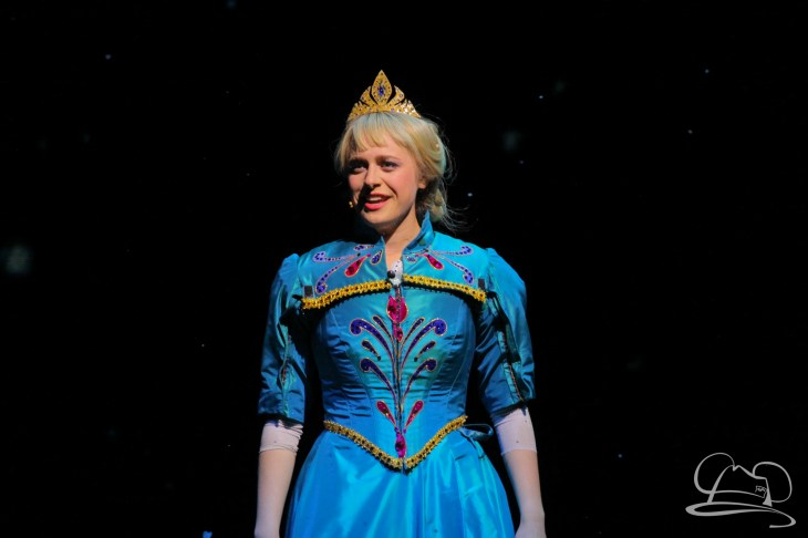 Frozen Live at the Hyperion-122